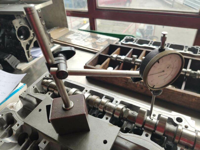 punteria-meccanica-12