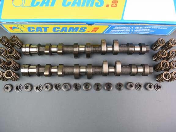 Alberi a camme Cat Cams 737 Saxo 106 TU5 J4 1