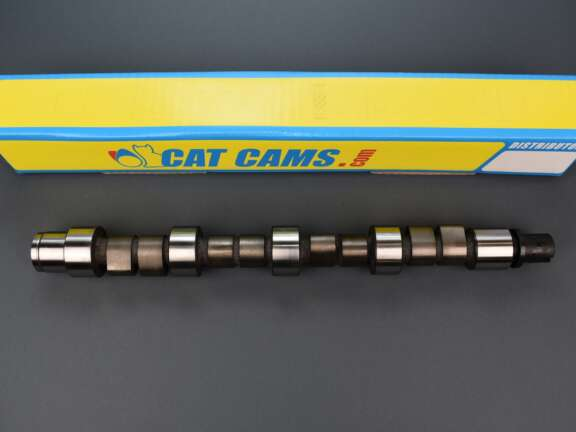 Albero a camme Peugeot 106 1300 Rally Cat Cams 4900645 1