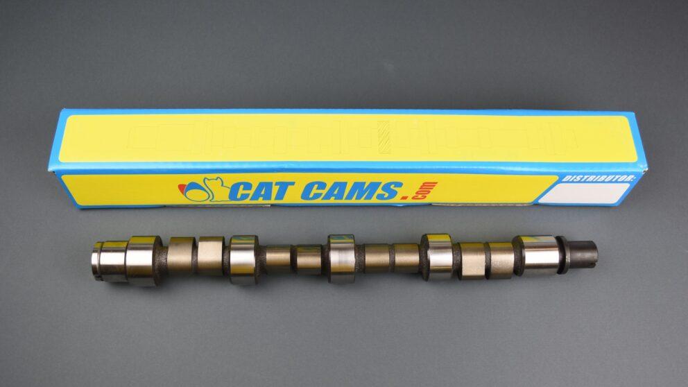 Albero a camme Gr A Peugeot 106 Cat Cams 673 1