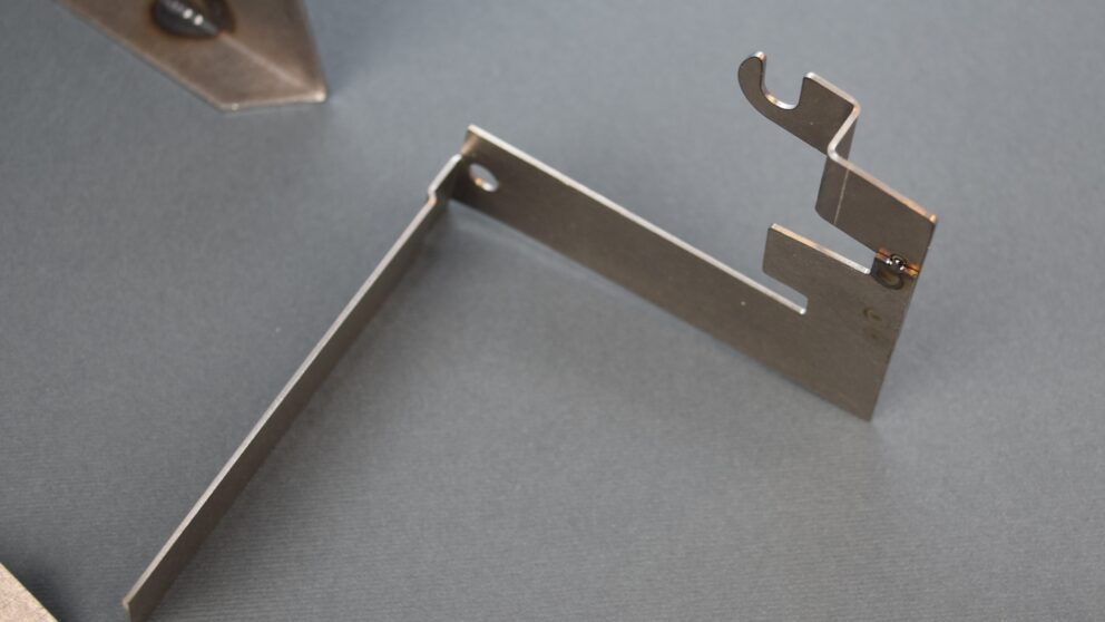 Kit paratia antisbattimento olio Peugeot 306 XU10 J4 RS 2 jpg