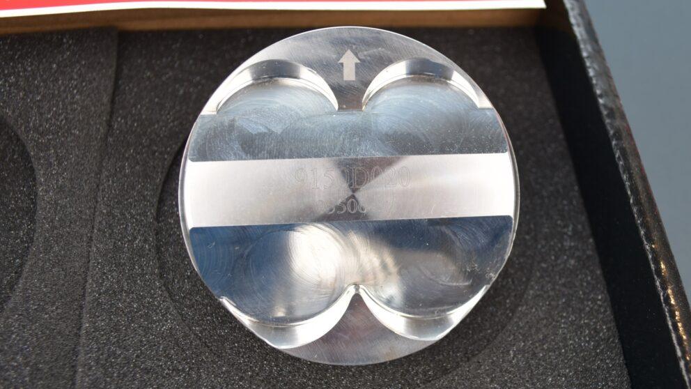 Pistoni Wossner Saxo Kit biella 137 mm 3 jpg