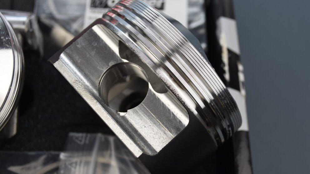 Wossner stroker kit Saxo 106 80 mm 3 jpg