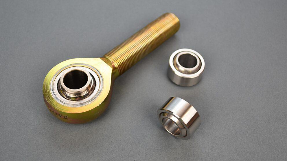 Kit uniball Saxo Kit 15 87 B2