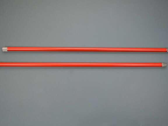 Barre torsione maggiorate Saxo 106 23 mm 1