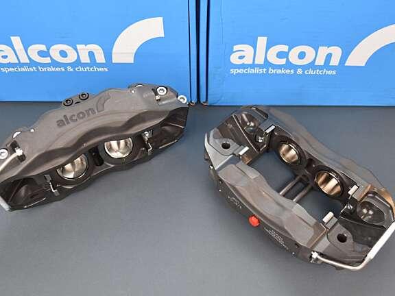 Alcon CRB332 28129