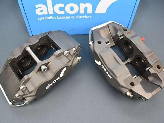 Alcon calipers CRH304 28229