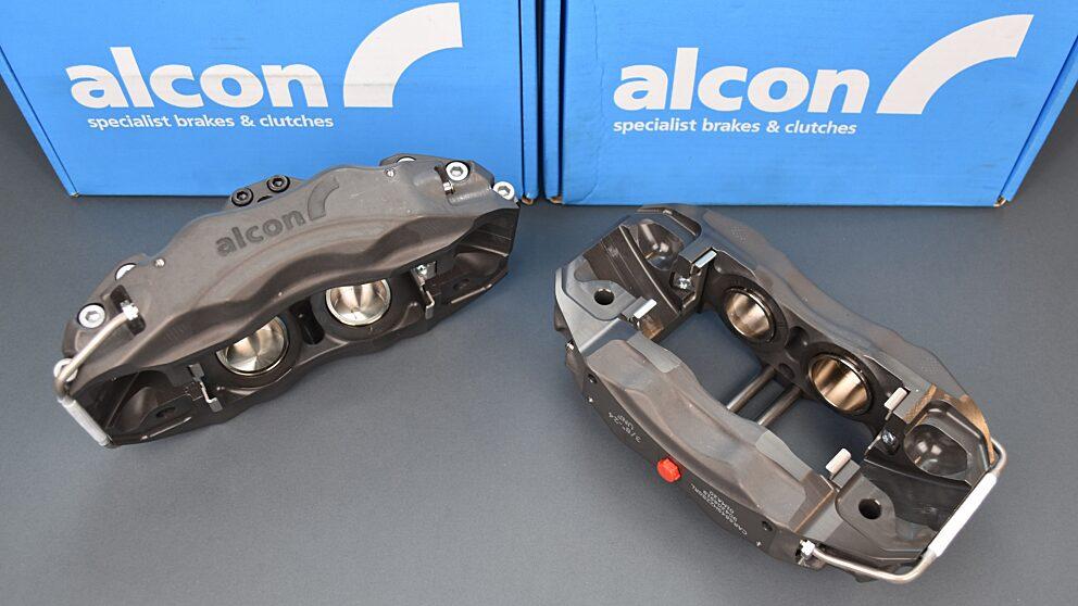 Alcon CRB332 1