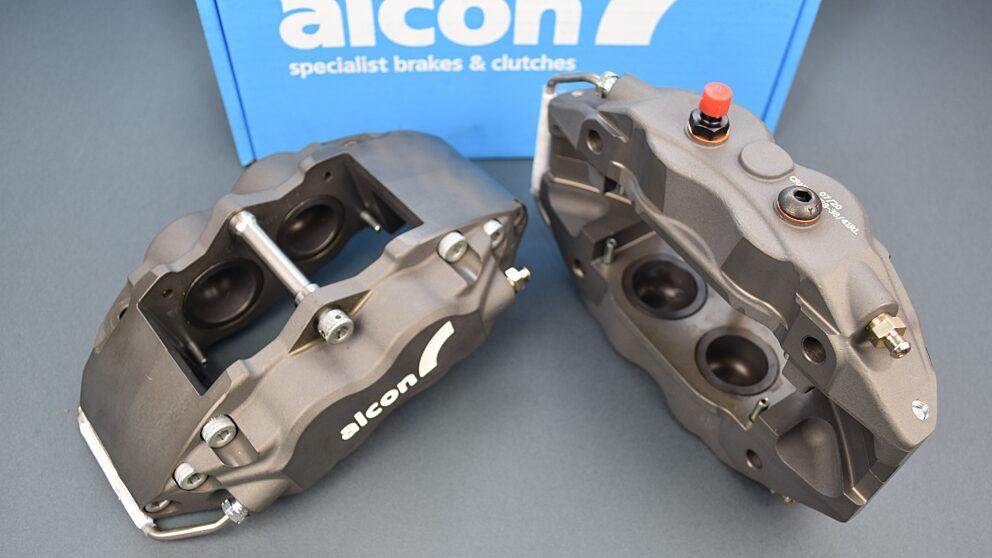 Alcon calipers CRH304 1