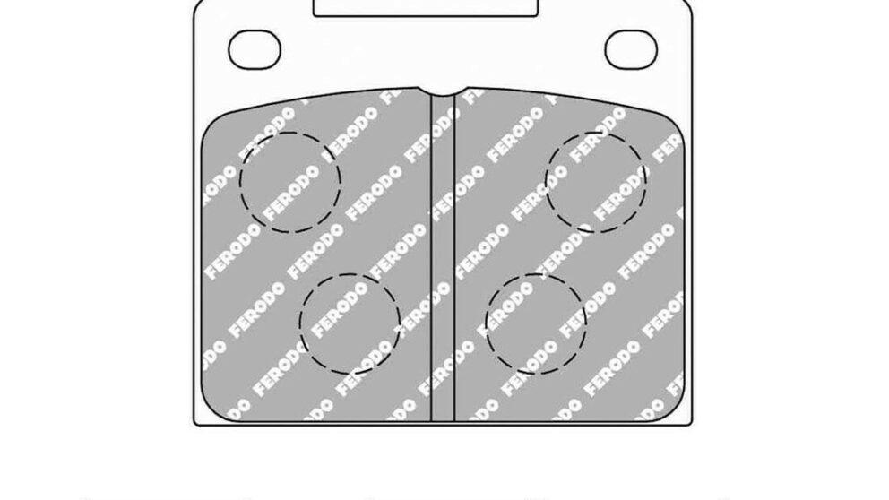 FCP809 schema