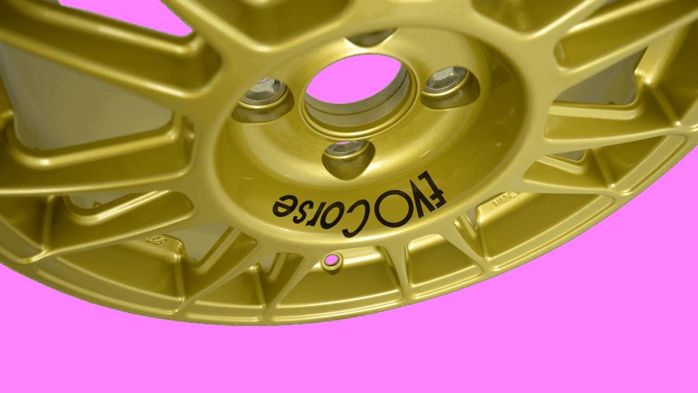 SE3810020021 big 3