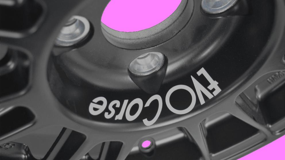 SE3810020041 big 3
