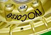SE4190020021 big 3