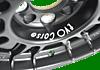 SE4190020041 big 3
