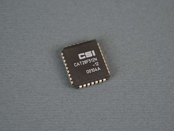 Chip Saxo cup Citroen Sport
