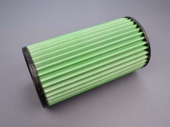 Filtro aria Green Clio Williams Gr A 28129