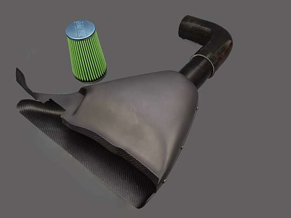 Replica airbox 106 Cup 28229
