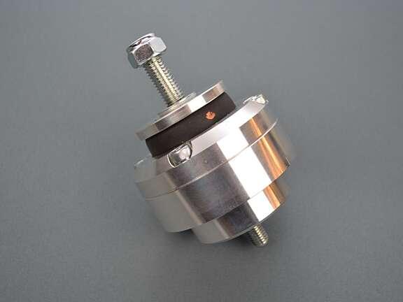 Supporto motore destro 1062 C 2052 C Saxo2 C 3062 C Xsara 28129