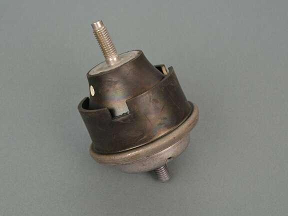 Supporto motore destro Peugeot 106 1300 Rally 28129