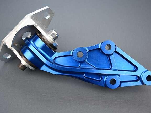 Supporto motore ergal Saxo 106 la to distribuzione 28429