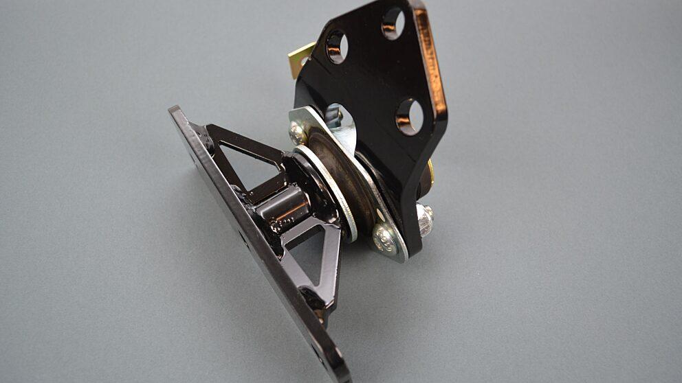 Supporto motore destro C2 VTS 2