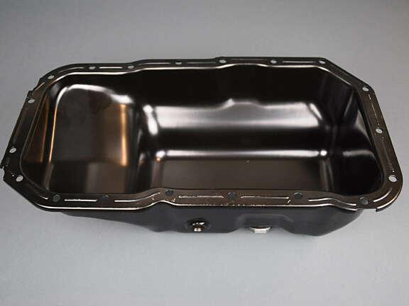 Coppa olio Saxo 106 TU5 J4 euro 2 28329