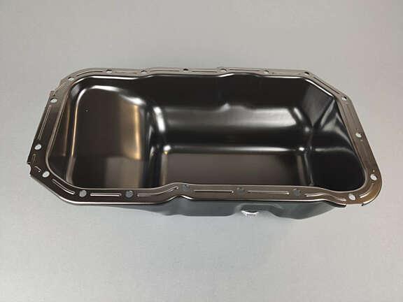 Coppa olio TU5 J4 Saxo 106 28229