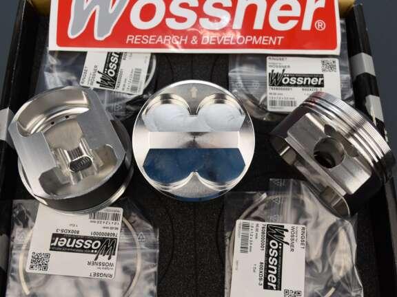 Wossner stroker kit Saxo 106 80 mm 1 jpg