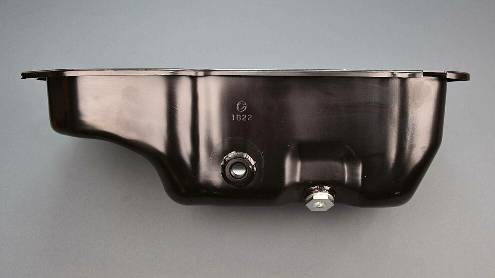 Coppa olio Saxo 106 TU5 J4 euro 2 1