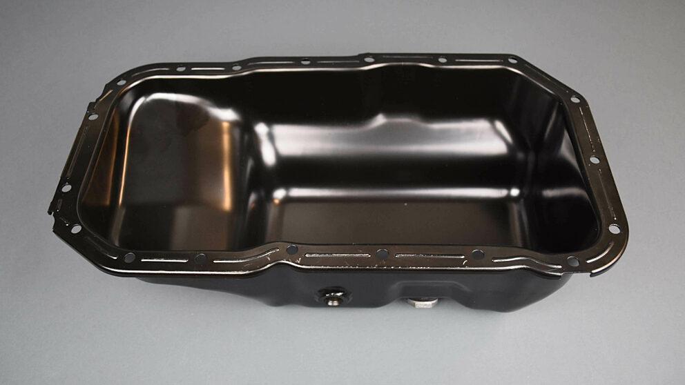 Coppa olio Saxo 106 TU5 J4 euro 2 3