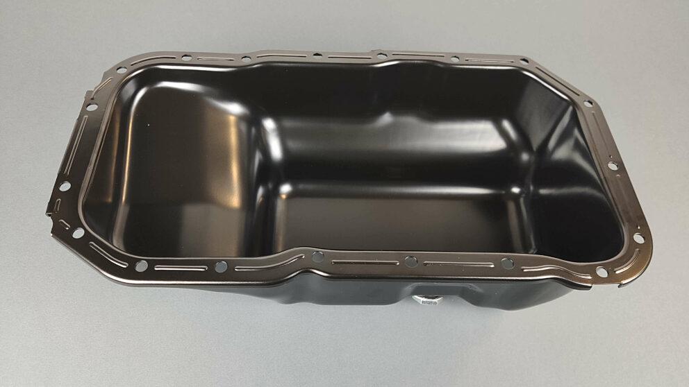 Coppa olio TU5 J4 Saxo 106 2