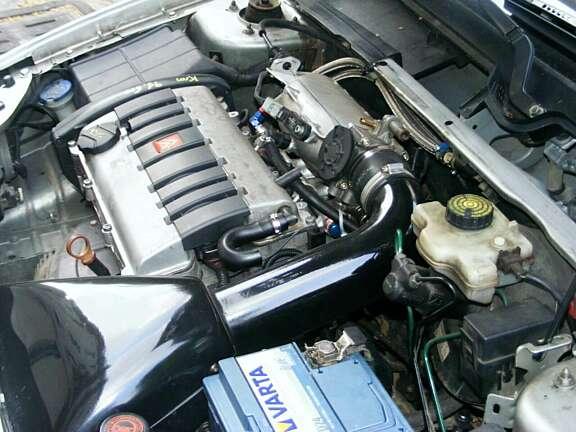 Vano Motore1