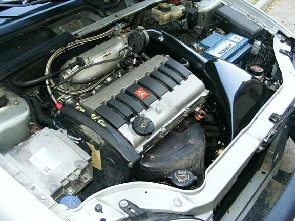 Vano Motore2