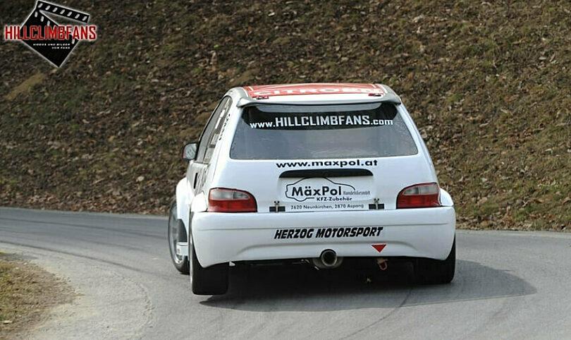 Saxo E1 Austria 14