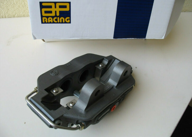 Merc kit Ap 273 2