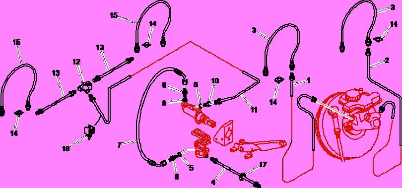 Ripartitore2