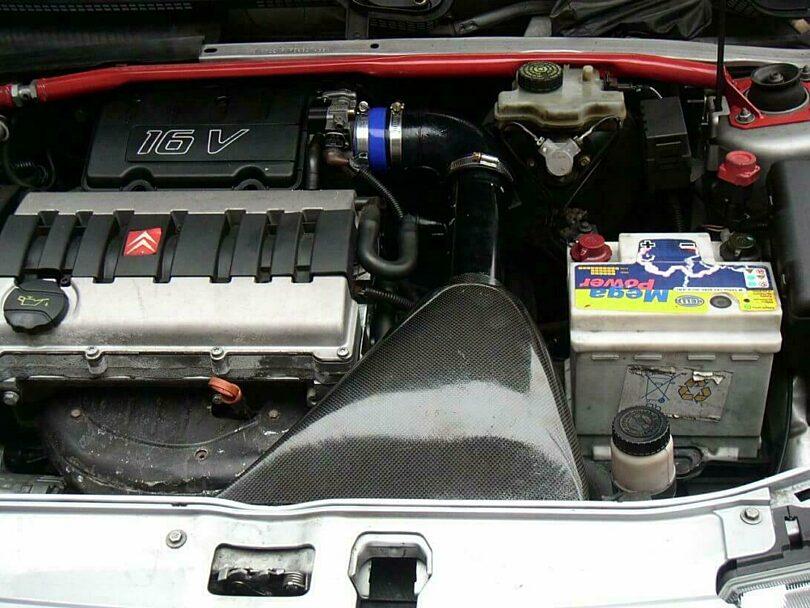 Tecnica motore airbox copia 3